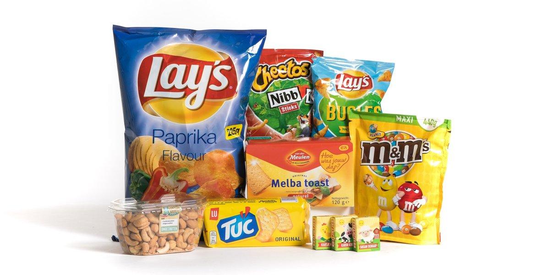 Chips-Snacks-&-Noten