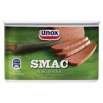 Unox Smac