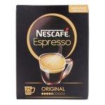 Nescafe Espresso 45gr